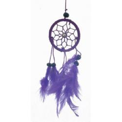 Dream Catchers For Sale Uk Dream catchers 5