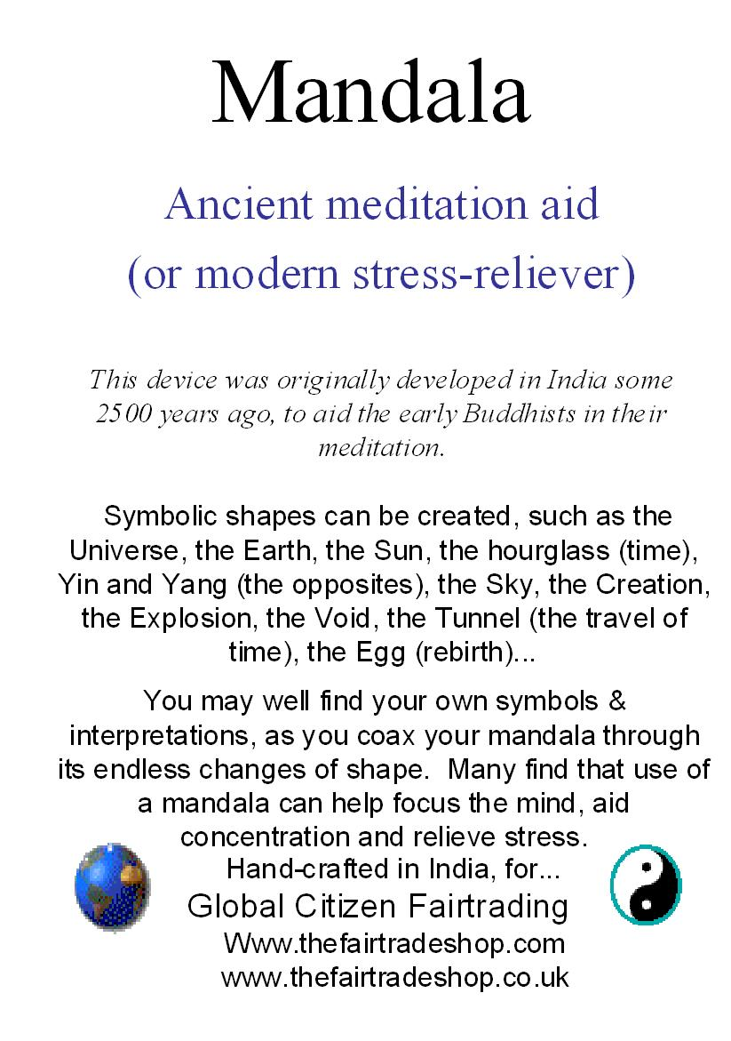 Buddhist cultural goods click here to see mandala header card buycottarizona Image collections