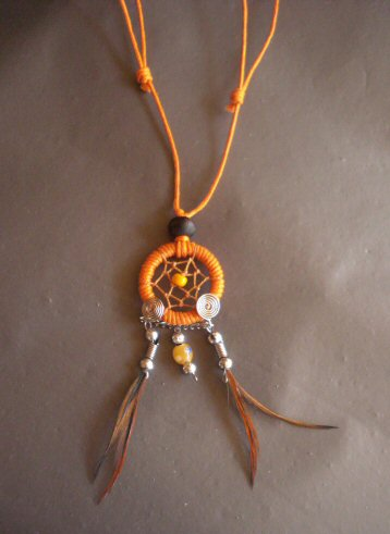 Dream Catcher Necklace Meaning Dream catchers 18