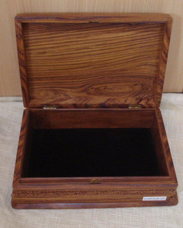 wooden boxes. Black Bedroom Furniture Sets. Home Design Ideas