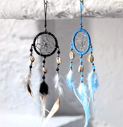Dream Catchers For Sale Uk Dream catchers 4